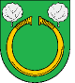 Gemeinde Großenaspe
